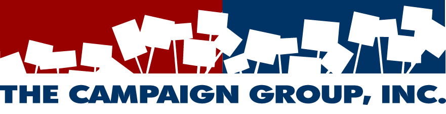 The Campaign Group